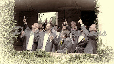 grooms men-filter_0086