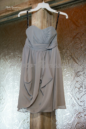 bride maids dress_0047