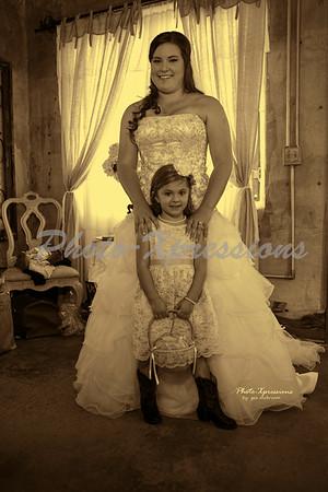 bride_0126