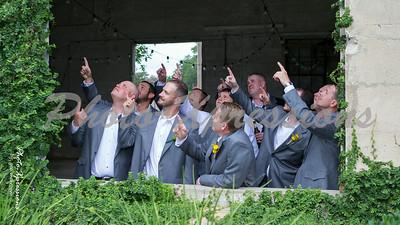grooms men_0086