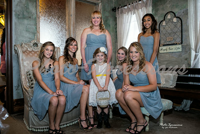 bride maids_0070