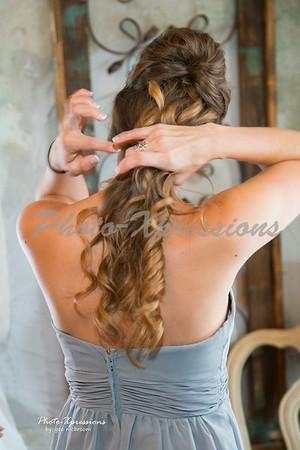 brides maid hair back_0058