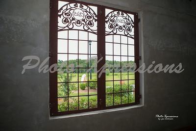 window_0022
