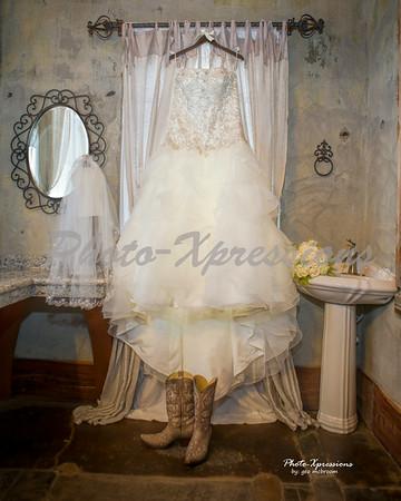 dress_0042