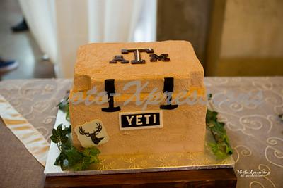 cake groom_0028