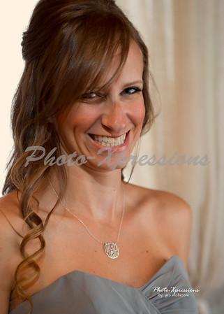 brides maid_0056
