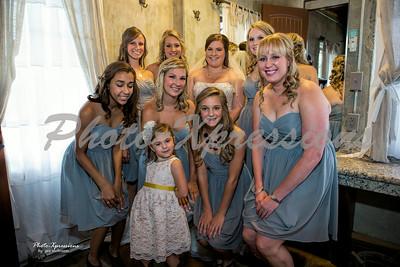 bride maids_0119