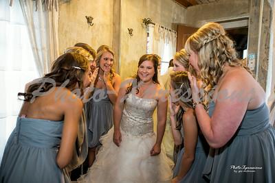 bride maids_0123