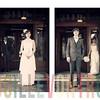 Professional Wedding Photographer, Vintage photos, Happy Matic Photo Booth Rental Portland Oregon Seattle Washington NW,
