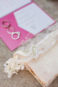 Sarah&Justin_KCweddings_JanaMarie-0003