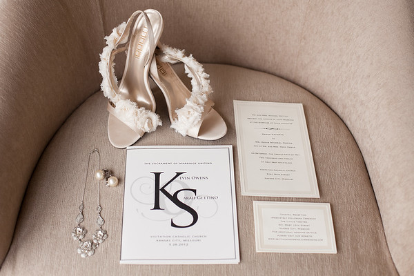 LittleTheatre_Owens_KCweddings-0001