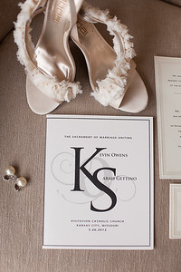LittleTheatre_Owens_KCweddings-0002