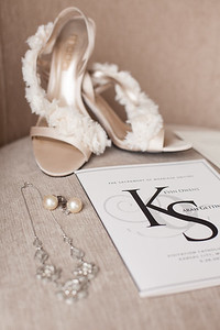 LittleTheatre_Owens_KCweddings-0004