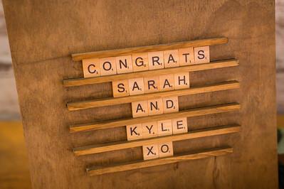 Sarah & Kyle-123