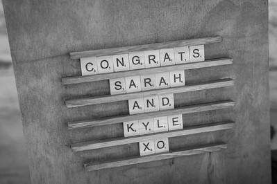 Sarah & Kyle-124