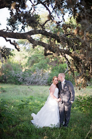 Sarah & Phillip | Austin Wedding Photography