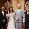 Sarah-Ryan-Wedding-24675