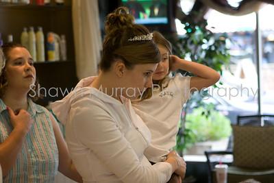 Sarah & Stan Wedding Day_0054