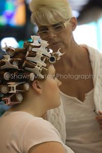 Sarah & Stan Wedding Day_0023