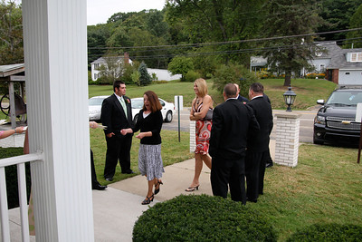 Sarah & Stan_Ceremony_090608_0027