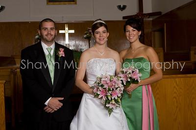 Sarah & Stan Wedding Day_0480