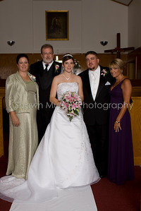 Sarah & Stan Wedding Day_0492