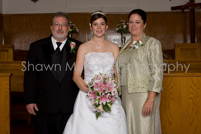 Sarah & Stan Wedding Day_0487
