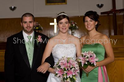 Sarah & Stan Wedding Day_0478