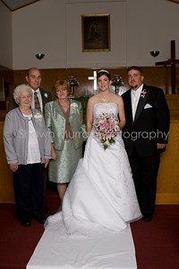 Sarah & Stan Wedding Day_0448