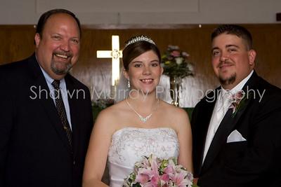 Sarah & Stan Wedding Day_0462