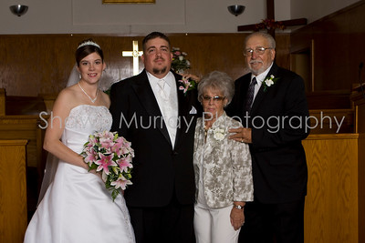 Sarah & Stan Wedding Day_0441