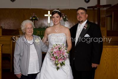 Sarah & Stan Wedding Day_0443
