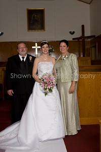 Sarah & Stan Wedding Day_0485