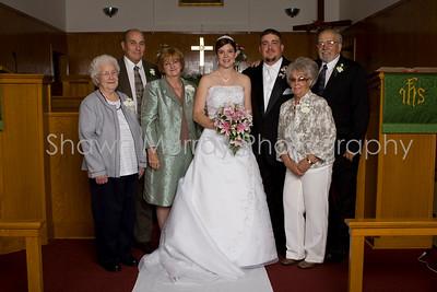 Sarah & Stan Wedding Day_0452