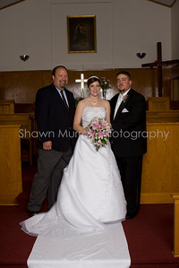 Sarah & Stan Wedding Day_0458