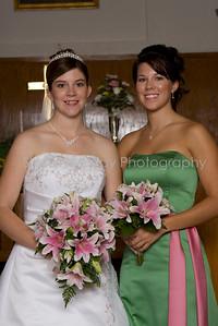 Sarah & Stan Wedding Day_0473