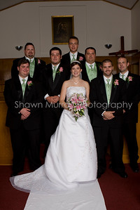 Sarah & Stan Wedding Day_0463