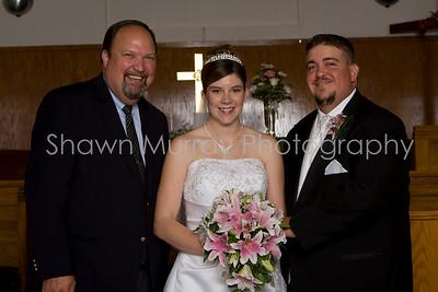 Sarah & Stan Wedding Day_0461