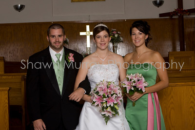 Sarah & Stan Wedding Day_0477