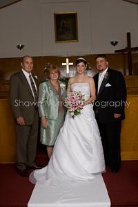 Sarah & Stan Wedding Day_0445