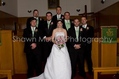 Sarah & Stan Wedding Day_0464