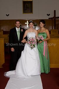 Sarah & Stan Wedding Day_0475