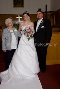 Sarah & Stan Wedding Day_0442