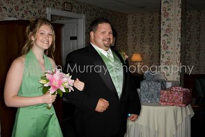 Sarah & Stan Wedding Day_1030