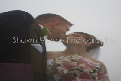 Sarah & Stan Wedding Day_1004