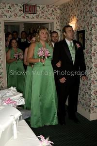 Sarah & Stan Wedding Day_1022