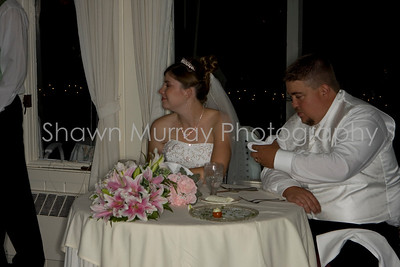Sarah & Stan Wedding Day_1069