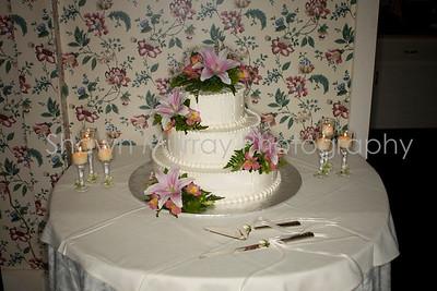 Sarah & Stan Wedding Day_1048