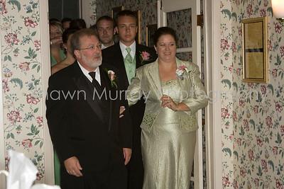 Sarah & Stan Wedding Day_1017