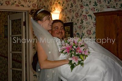 Sarah & Stan Wedding Day_1033